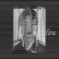 She Fire