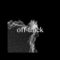 Off-track