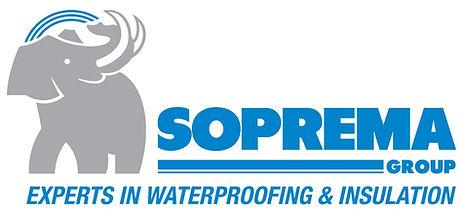 Soprema_logo_edited.jpg