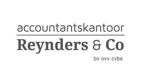 Reynders.jpg