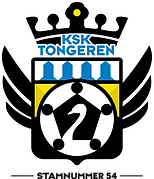 KSK TONGEREN LOGO 2021+STAMNUMMER.png