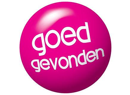 Logo-C-Goed-Gevonden.jpeg