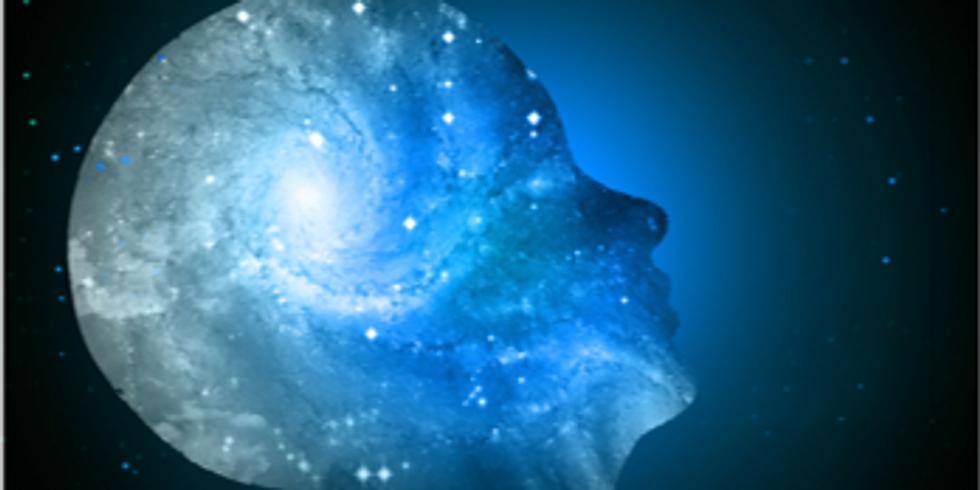 TMI Exploring Consciousness Retreat, July 11-12