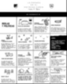 Reglas y politicas (1).jpg