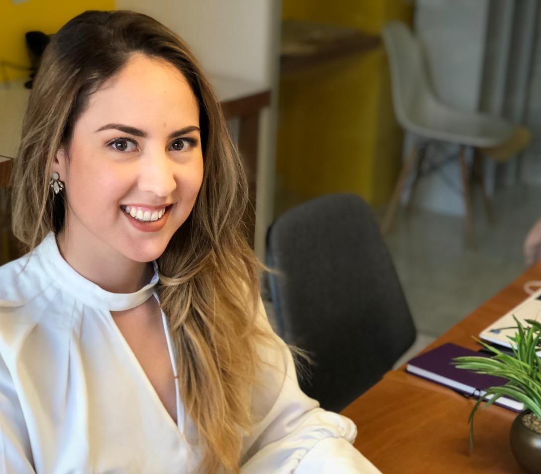 Liliana León
