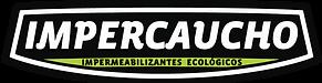 logo impermeabilizantes-impercaucho.png