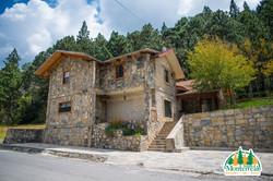 Cabaña_Los_Sillares_#3_(3)