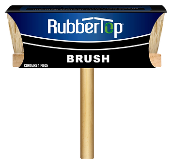 BLUE BRUSH.png