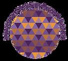 Logo v2 no wb.png