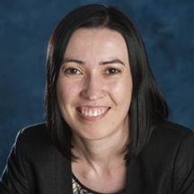 Dr Renata Osowska.jpg