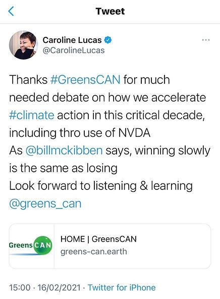 Caroline%20Lucas%20Tweet_edited.jpg