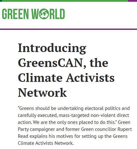GreenWorld.JPG