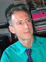 Peter - Darren Coffield 765KB - July 14.jpg