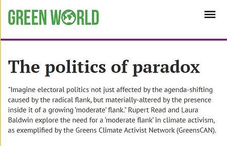 Greenworld moderate flank rupert and laura.JPG