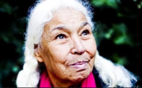 Nawal El Saadawi: An Egyptian Feminist