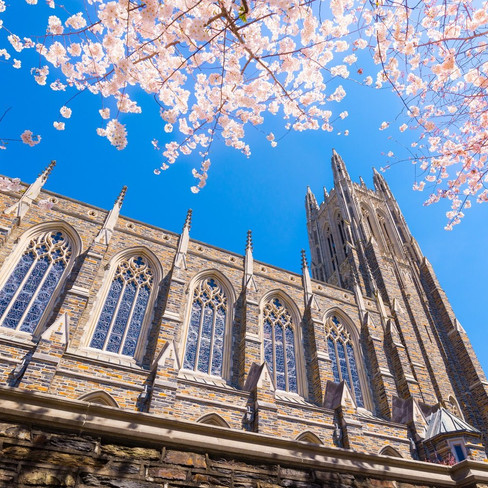 duke-university-flickr-theomania-most-be