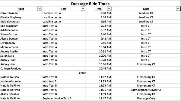 Dressage Times.png