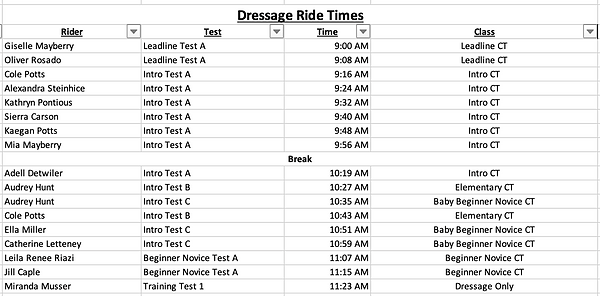 Dressage Times 7.18.png