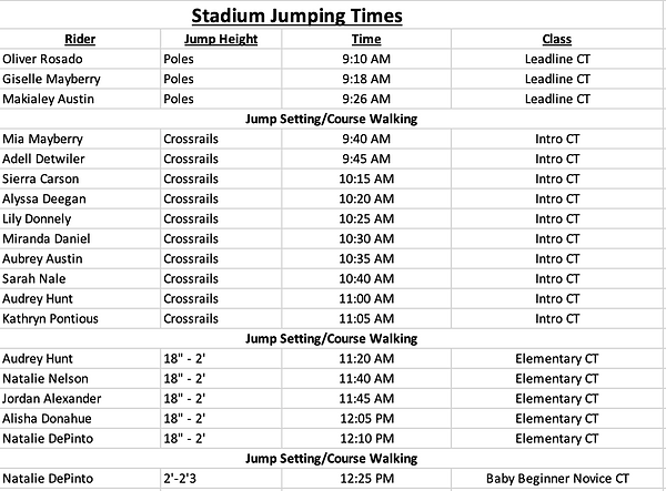 Jump Times.png