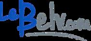 LeBelv.com.png
