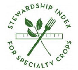 stewardshipindex.jpg