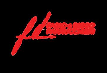 Fabio e Diego Parrucchieri
