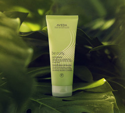 Be Curly Aveda Fabio e Diego Parrucchier