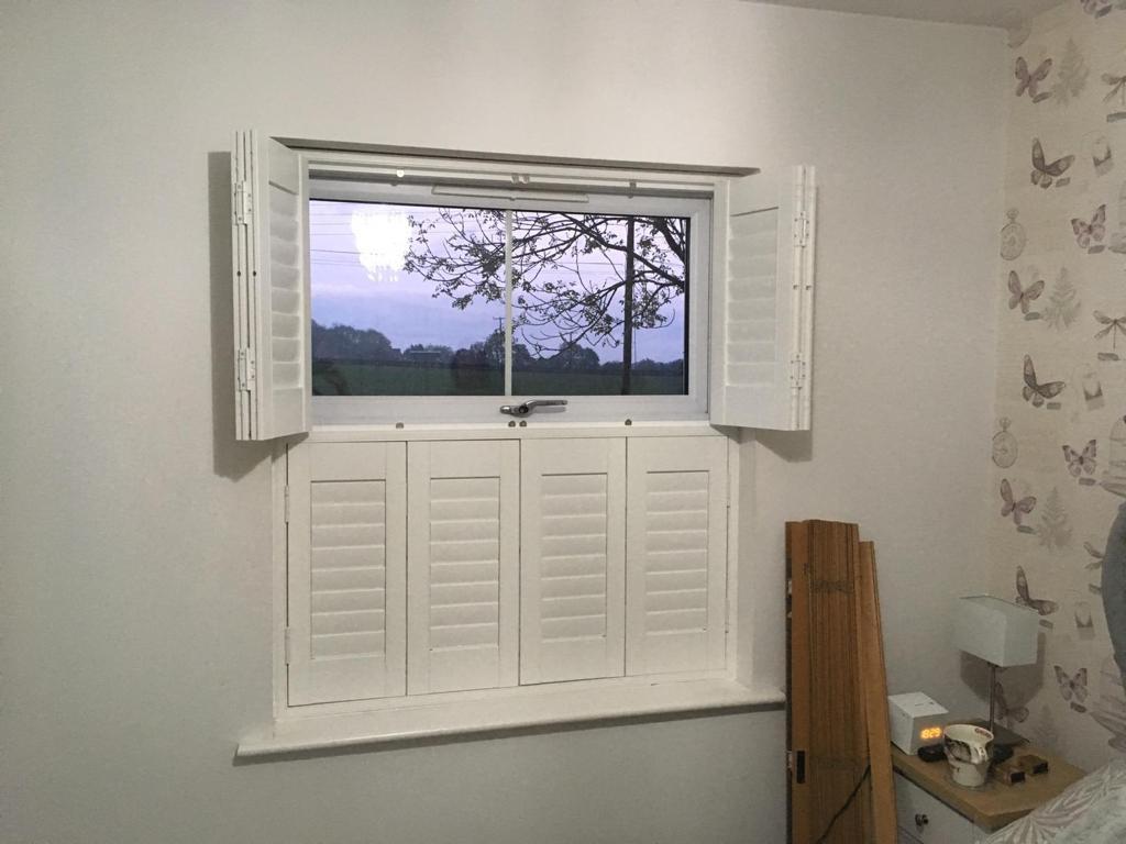Open shutters tier on tier.jpeg