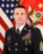 7_CSM_Army_thumb.jpg