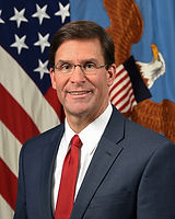 Dr._Mark_T._Esper_–_Secretary_of_Defense