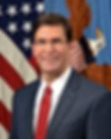 Dr._Mark_T._Esper_–_Secretary_of_Defense