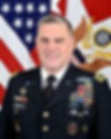 4_ArmyCOS_thumb.jpg