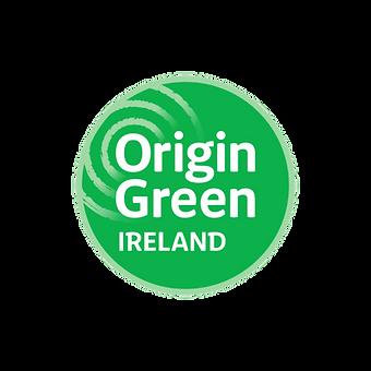 Origin_Green_Trustmark_edited.png