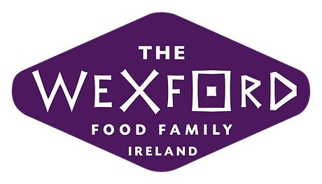 The-Wexford-Food-family-Logo.png