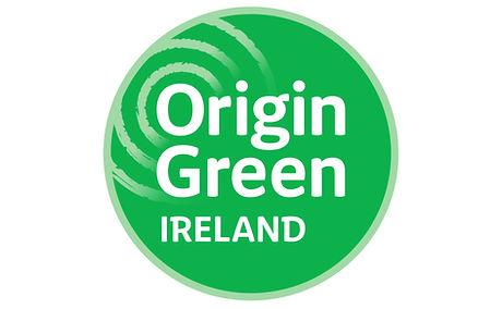 Origin_Green_Trustmark_edited.jpg