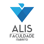 Faculdade Alis.png