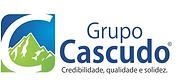 Grupo Cascudo.png