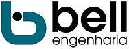 Bell Engenharia.jpg