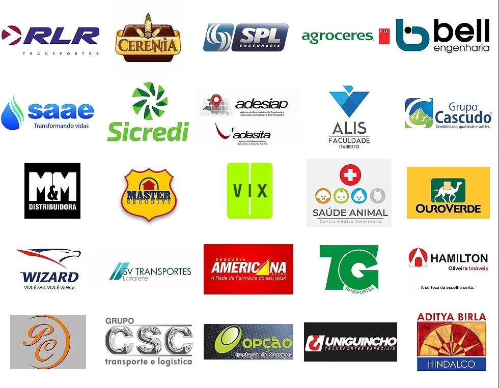 Clientes Inovare 3.jpg