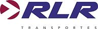 RLR Tranporte.png
