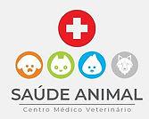 Saúde animal.jpg
