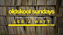 Oldskool Sunday
