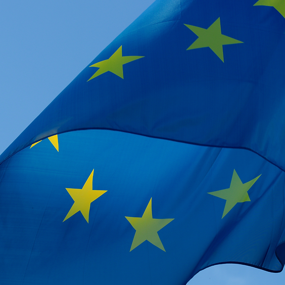 Bericht aus Brüssel