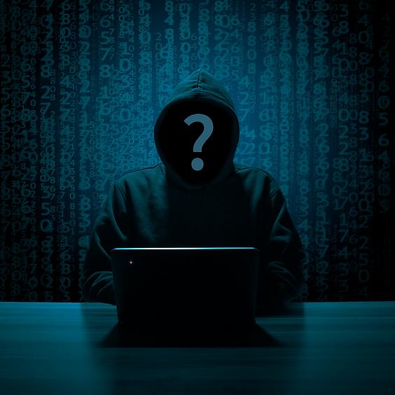 Cyberangriffe - online forum