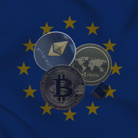 Kryptowährungen - die rechtliche Perspektive