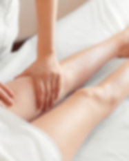 Massage Therapy Edmonton, Book a Massage with a Registered Massage Therapist at Lifestyle Meditation