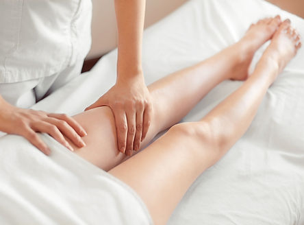 Spa Services In Lakeway TX, Massage Lakeway TX, Massage Therapist Lakeway TX, Massage near me, Deep Tissue Massage Lakeway TX, Spa Day Lakeway, Swedish Massage Lakeway TX, Massage near me, Best Massage Lakeway Tx, Blush Beauty Bar Lakeway TX