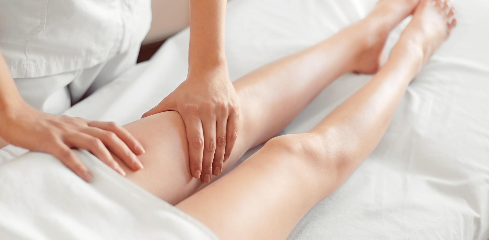 Deep Tissue, Aromatherapy, swedish massage
