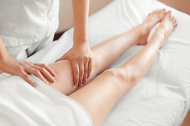 Massage-reflexologie-plantaire-benouville-caen