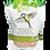 Thumbnail: Cacahuètes pour oiseaux